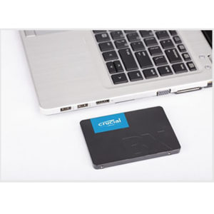 SSD-2.5.480GB SATA-Crucial-BX500 CT480BX500SSD1-560-MB/s - DOMOTICA COLOMBIA - DOMOTICA