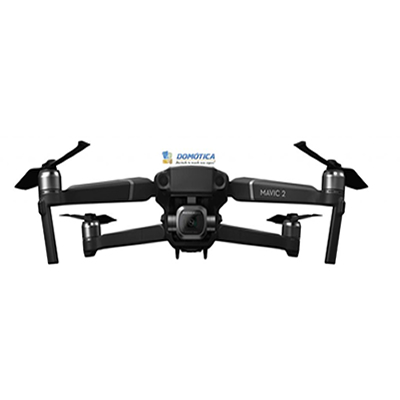 MAVIC2 ZOOM DJI