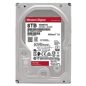 disco-duro-nas SATA-3.5-8TB-7200rpm-128MB WD-RED-WD8003FFBX - DOMOTICA COLOMBIA - DOMOTICA