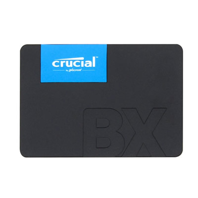 SSD-2.5-960GB SATA-Crucial-BX500 CT960BX500SSD1-560-MB/s - DOMOTICA COLOMBIA - DOMOTICA