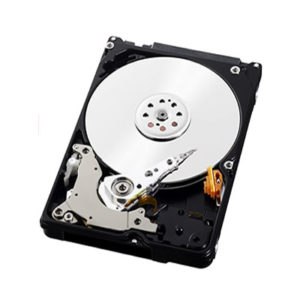 "DISCO-DURO-SATA 2.5"" 1TB-5400rpm-8MB-9.5mm-WD-Blue WD10JPVX - DOMOTICA COLOMBIA - DOMOTICA"