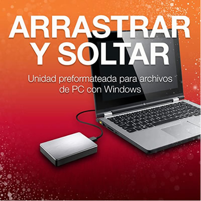 disco-duro-usb 2.5-1TB-3.0-EXT seagate-Backup-Plus-STHN1000400 - DOMOTICA COLOMBIA - DOMOTICA