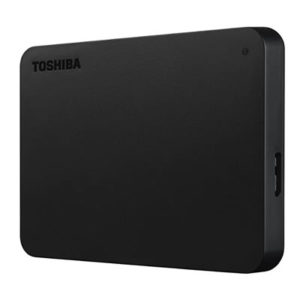 "DISCO-DURO-USB 2.5"" 1TB-3.0 EXT-TOSHIBA-HDTB410XK3AA - DOMOTICA COLOMBIA - DOMOTICA"