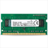DDR3L-PC12800-8GB 1600MHZ-CL11 LAPTOP-KINGSTON - Domotica Colombia - Domotica