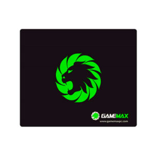 Gaming Mouse Pad - Domotica Colombia - Domotica