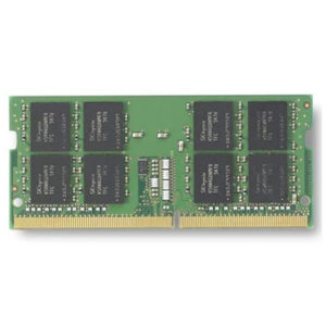 DDR4-PC4-19200 4GB-2400MHZ LAPTOP-KINGSTON-KVR24S17S6/4 - Domotica Colombia - Domotica