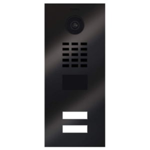 DoorBird-IP-Video Door-Station-D2102V - Domotica Colombia - Domotica