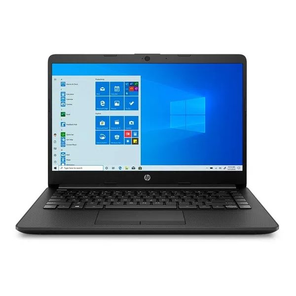 HP 14-CF3048LA INTEL CORE I3 1005G1