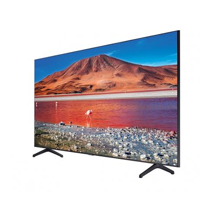 Televisor Samsung FLAT LED Smart TV 65