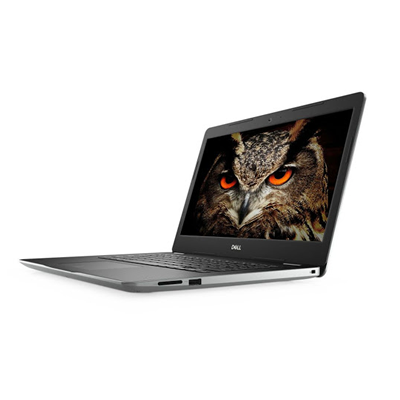 DELL INSPIRON 14 3000 3493, INTEL CORE I3 1005G1 - Domotica